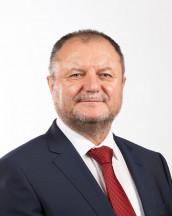 Ing. Tomáš Koval, RSc