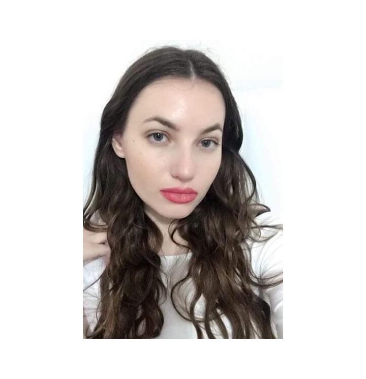 Aneta Dičérová